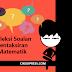 Koleksi Soalan Pentaksiran Matematik