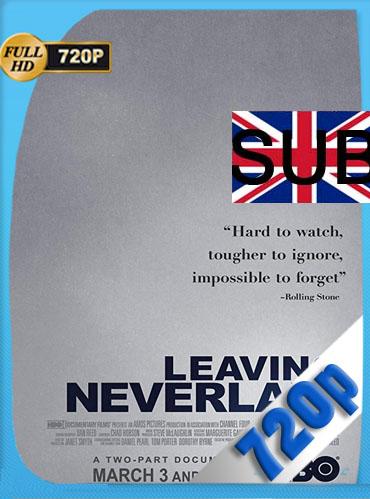Leaving Neverland (2019) [Documental] HD [720p] Subtitulado [GoogleDrive] TeslavoHD