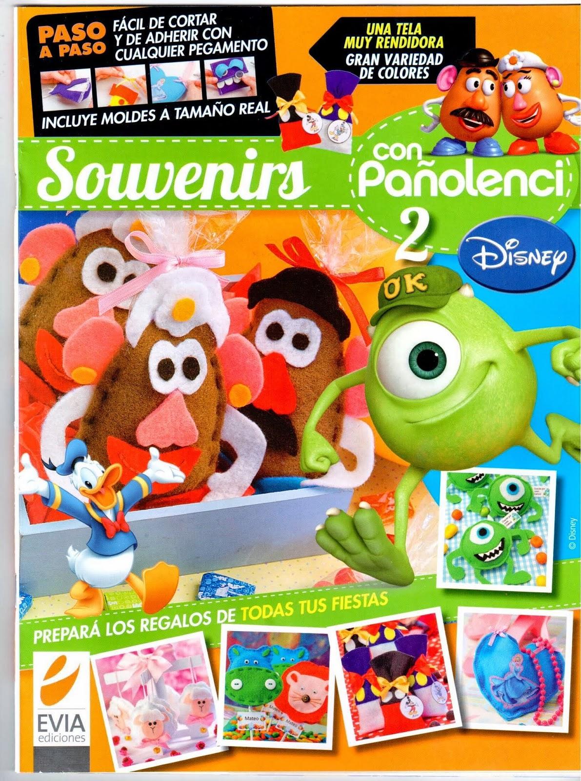 Revistas labores del hogar para descargar gratis   Notizie24