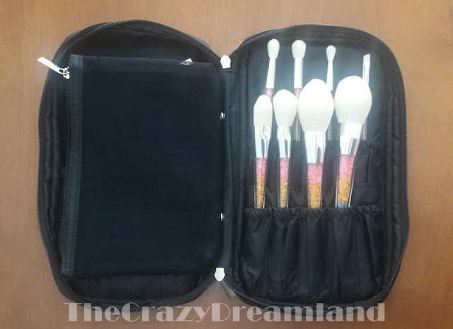 zipper-brush-bag