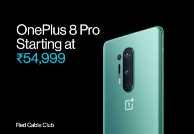 OnePlus-8-pro-india-price-hindi