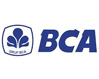 Lowongan Kerja Lampung 2018 di PT. BCA Finance Terbaru Mei