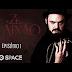 """SPACE  homenageia o  """"Pai do terror"""" no Brasil e disponibiliza série """"Zé do Caixão"""" no Youtube"""