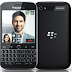 BlackBerry Classic Qwerty is expected to launch in India on January 15