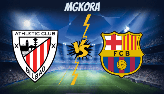 نتيجة مباراة برشلونة واتلتيك بيلباو اليوم 17/01/2021 كأس السوبر الأسباني