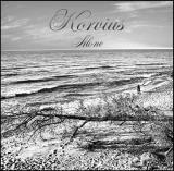 Korvius - Alone