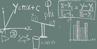 Pembelajaran Matematika Realistik dan Penerapannya