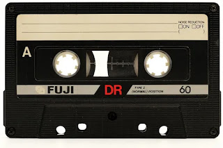 stereo cassette, 90s in one picture  90s pictures background  what represents the 90s  90s pictures poses  90s photos effect  90s family photos  90s celebrity photos  90s nostalgia pictures