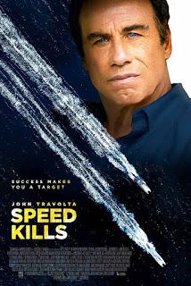 مشاهدة فيلم Speed Kills 2018 مترجم