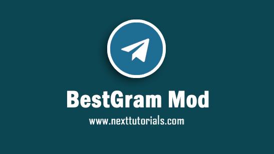 Download BestGram v1.2.0 Apk Mod Latest Version For Android,instal aplikasi telagram mod terbaru 2021,Download telegram messenger anti banned