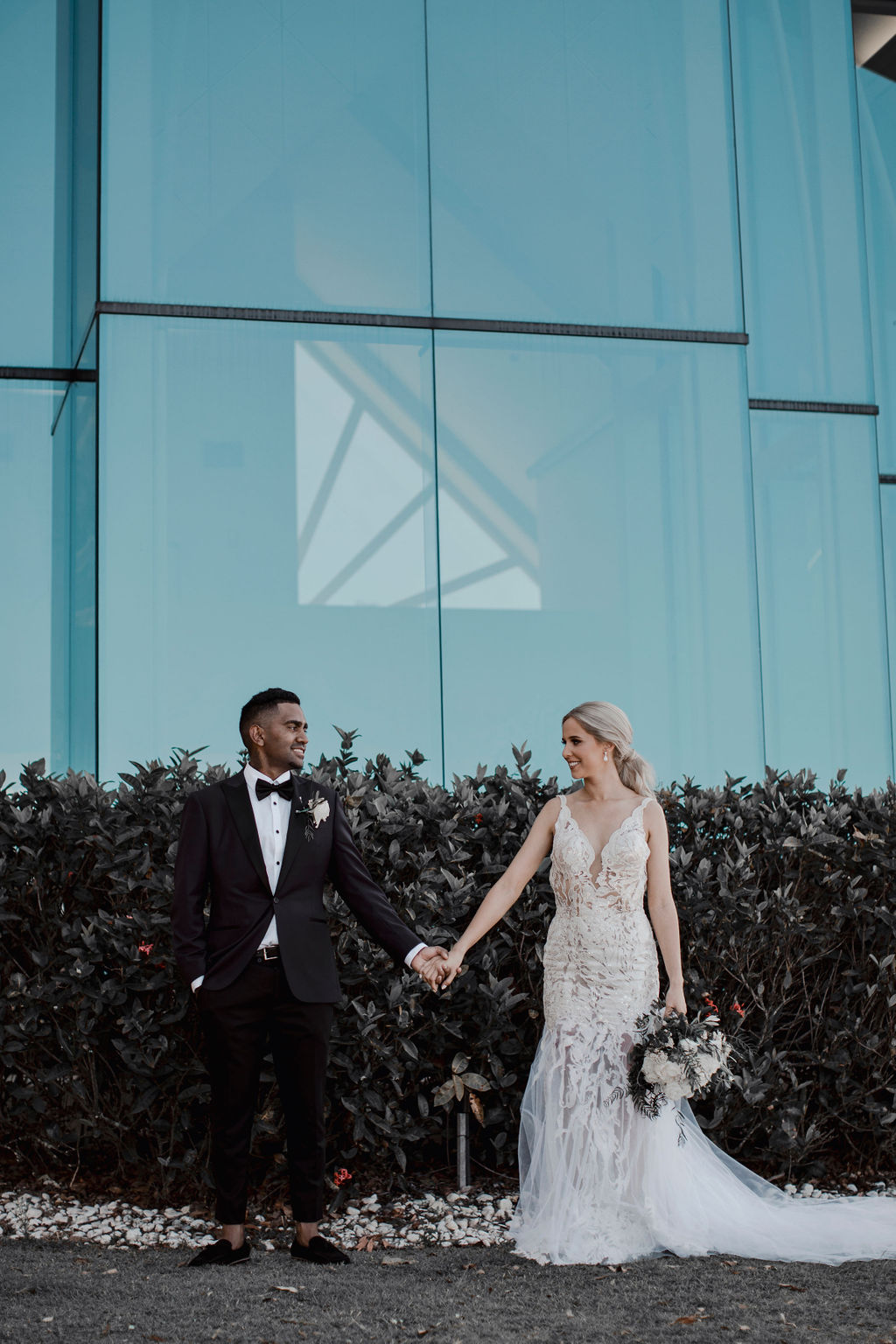 Dahlia and Grace Photography and Film weddings gold coast australia bridal gowns florals venue