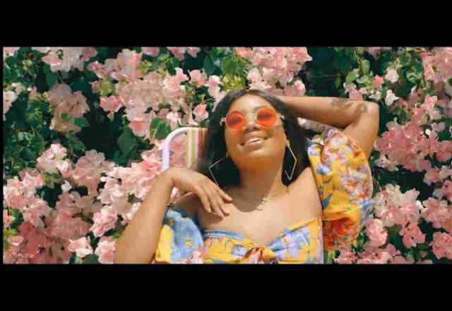 Aisha ~ Stay [DOWNLOAD AUDIO MP3]