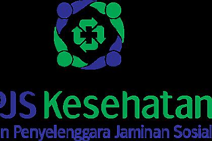 10 Lowongan Kerja  PTT BPJS, Penempatan Tasikmalaya, Banjar, Bandung. Daftar Online Sekarang!