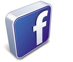 Azgist.com on Facebook