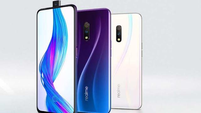 ये है जुलाई महीने में इंडियन में लॉन्च होने वाली बेस्ट स्मार्टफोन, कौन है आपकी पसंद