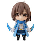 Nendoroid BOFURI: I Don't Want to Get Hurt, so I'll Max Out My Defense. Sally (#1660) Figure