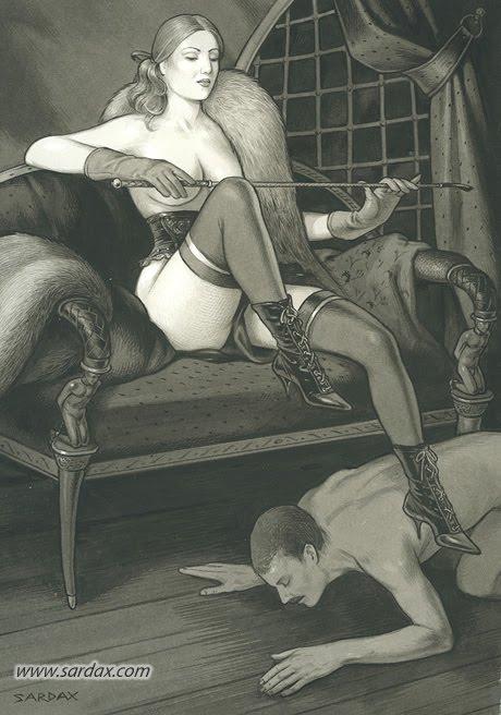 Рисунки о госпоже, интим частный на природе россия