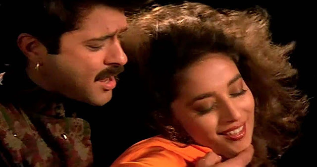 90s Top Hindi Songs Lyrics | Old Romantic Song Lyrics
