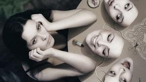 Transtorno bipolar sintomas e tratamento