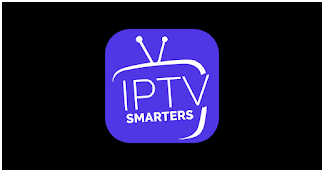 best-adnroid-tv-apps-list