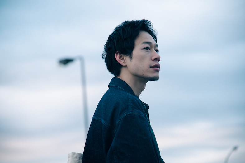 We Have The Same Morning film - Akihiro Toda
