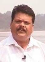 Sanjay yadav jabalpur ,news,taza khabaren
