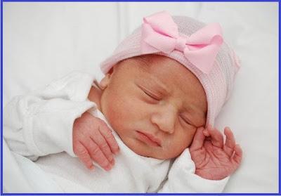 Soins du nouveau né