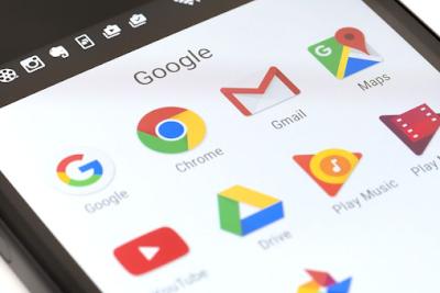 Cara Mudah Hapus Akun Gmail