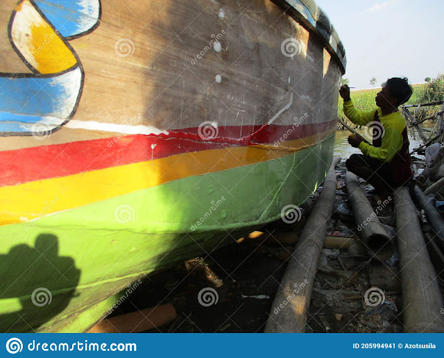 https://www.dreamstime.com/boat-owned-traditional-fishermen-genteng-village-rancadaka-patimban-pusakaratu-sukaratu-pusaka-jaya-fishing-west-java-image205994941