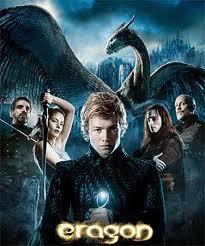 Eragon en Español Latino