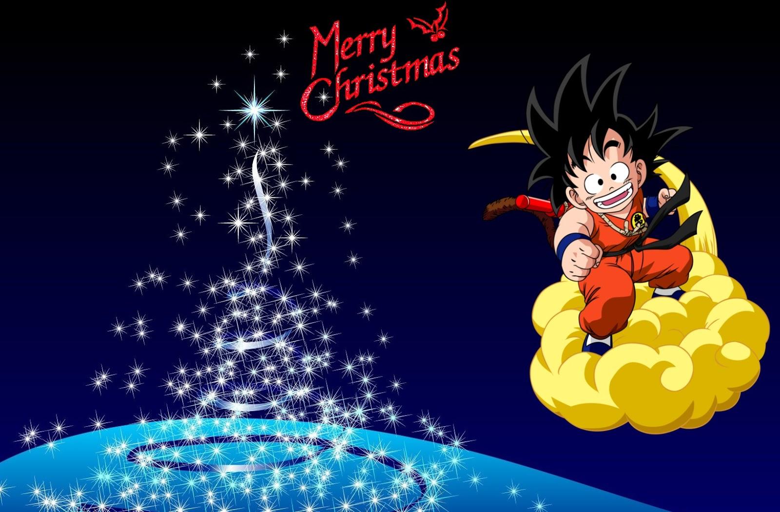 Immagini Natale Animate Gratis.Immagini Natalizie Animate
