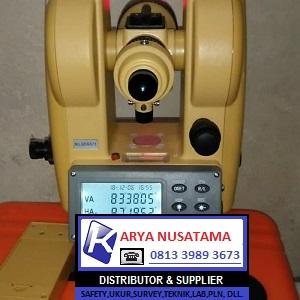 Jual Theodolite Laser Minds Mdt 02 laser di Jepara