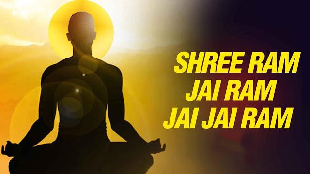 Jai-Shree-Ram-Status
