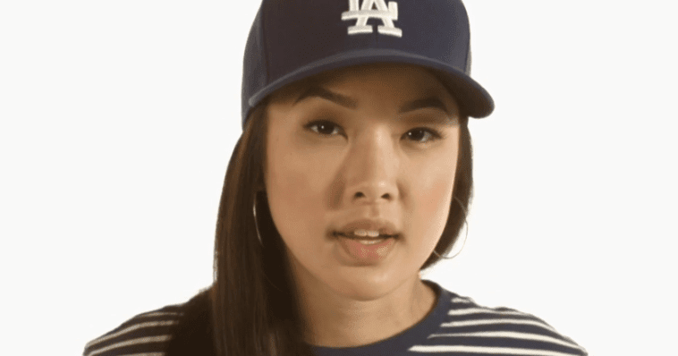 Tatiana Manaois Songs, MP3 Download, Videos, MP4 Download