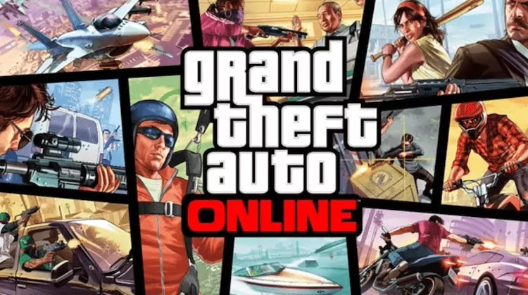 Grand Theft Auto (GTA) Online For PlayStation 3 and Xbox 360 Going To Shut Down