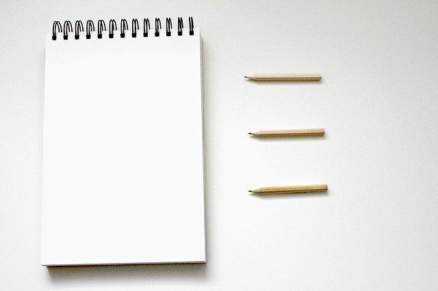 3 Modelos de Fichamento em Word