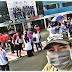 NMAX 2018 Resmi Mengaspal di Kota Pontianak