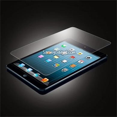 Melindungi Layar Ponsel Dengan Tempered Glass Screen Protector