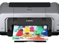 Canon PIXMA iP4200 Driver Download - Windows, Mac