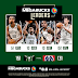 NBA: Bucks and Raptors rake, Kobe Bryant in all heads