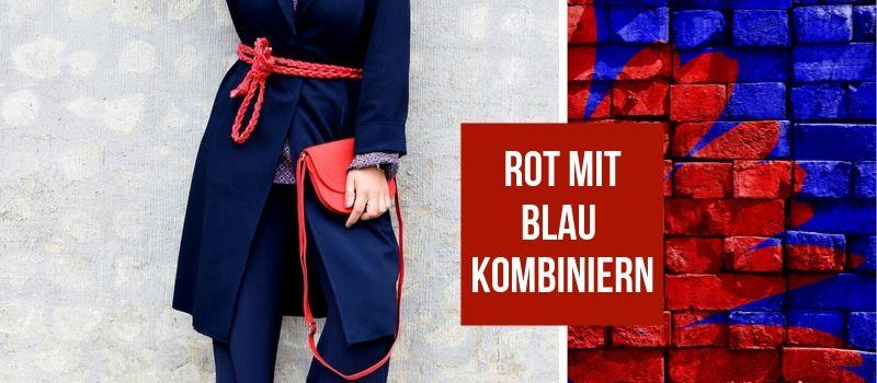 rot-blau-kombinieren