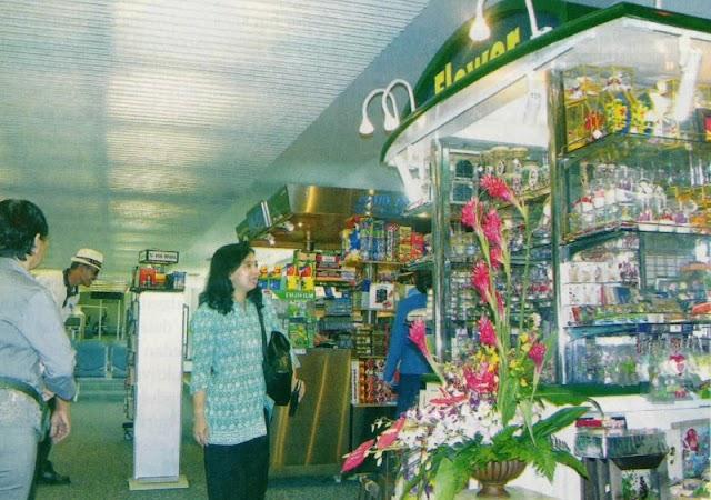 Bisnis Alternatif Untuk Mengantisipasi Harga Panen Yang Anjlok