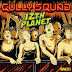 12th Planet - Gully Squad - Ep [AAC M4A] (2016)