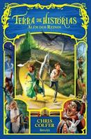 http://www.blogpedrogabriel.com/2017/08/resenha-terra-de-historias-alem-dos-reinos.html