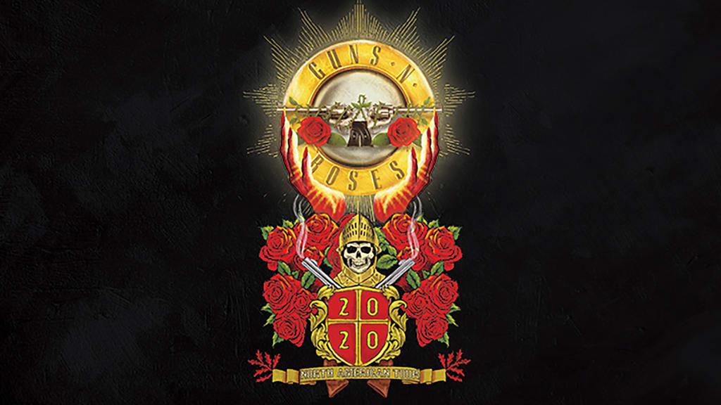 https://unratedmagazine.blogspot.com/2020/02/guns-n-roses-to-dominate-new-decade.html