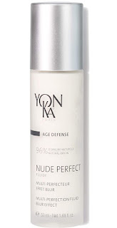 Yonka Nude Perfect