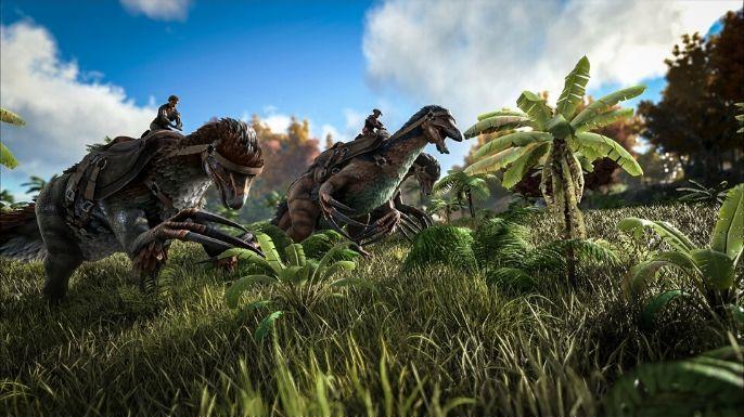 Este jogo possui traços fiéis à realidade, tanto nos gráficos, quanto nas ações dos jogadores e dos ambientes