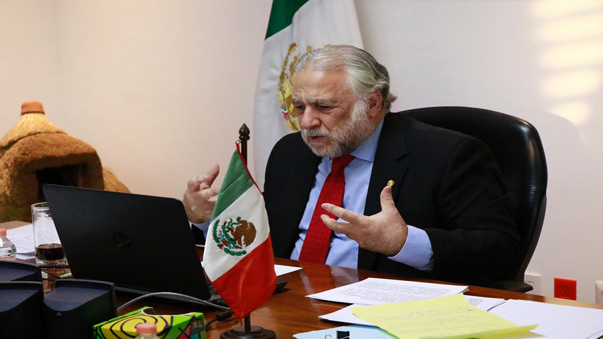 ESCENARIOS RECUPERACIÓN TURÍSTICA MÉXICO 2021 02
