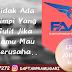 Sekolah Pramugari Tempat Diklat Awak Kabin Lampung Makassar Yogyakarta Jakarta