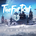 Free Download TheFatRat - Fly Away feat. Anjulie CAHKLINTEREJO.mp3
